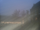 Das Anton im Nebel_1