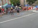 Stadtfestlauf 2014