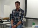 Besuch im Geschichtsunterricht: Simon Portmann_3