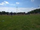 Sportfest_13