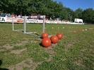 Sportfest_1