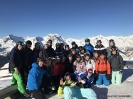 Wintersportfahrt_2