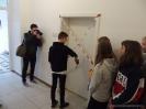 Neugestaltung der Jungentoilette_4