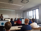 3D-Workshop in Dortmund_1