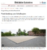 WN_Umgestaltung_des_Schulhofes
