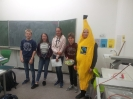 Banana-Fairday