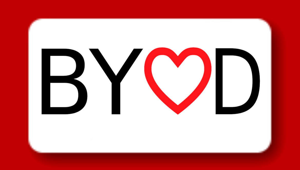 Banner_BYOD