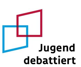 Jugend_debatiert