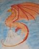 Drachen (Jgst. 5)