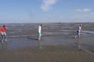Cuxhaven_5