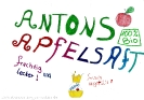 Antons Apfelsaft_1