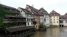 Strasbourg_2