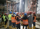 Mint-EC-Camp: Bauingenieurwesen_7