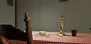 Escape-Room zu Kardinal von Galen