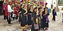 Grüße nach Bolivien