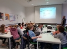 Medienworkshop Klasse 7_2