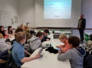 Medienworkshop Klasse 7_4