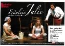 Fräulein Julie_1