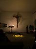 Frühschichten im Advent