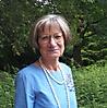 Regina Luhmann