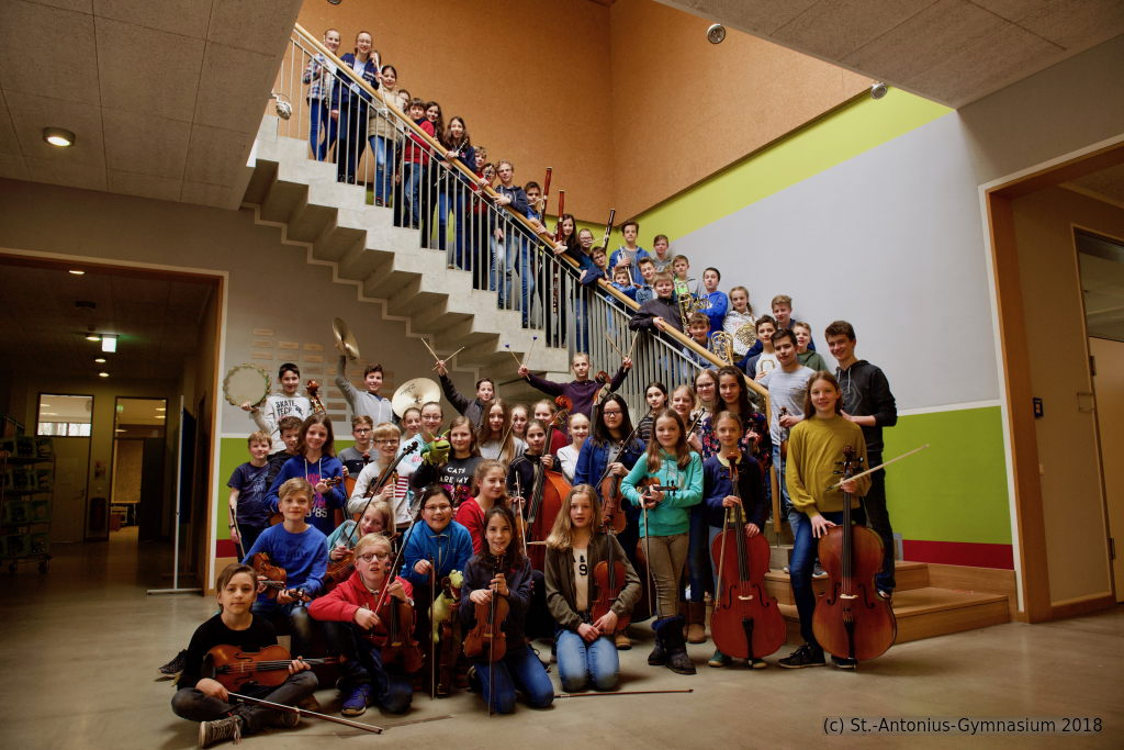 Kinderorchester NRW_1